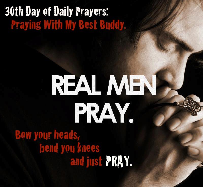 3OTH DAY PRAYERS