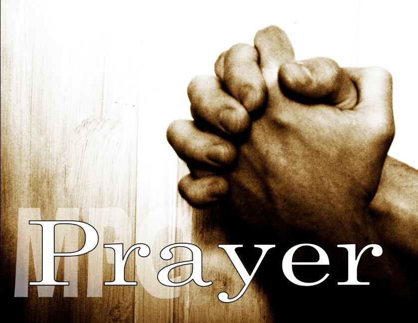 prayer33