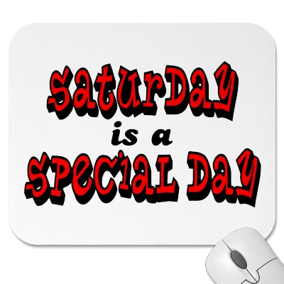 saturday_is_a_special_day_mousepad-p144737092042408884trak_400