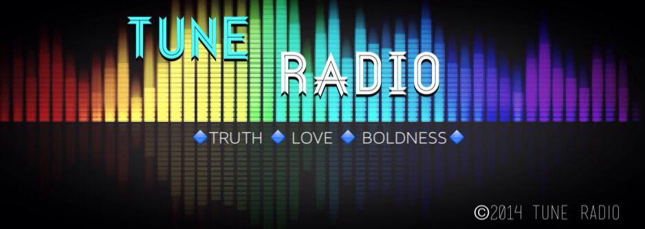 Tune Radio