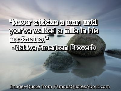 never-criticize-a-man