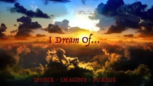6787315-dreamy