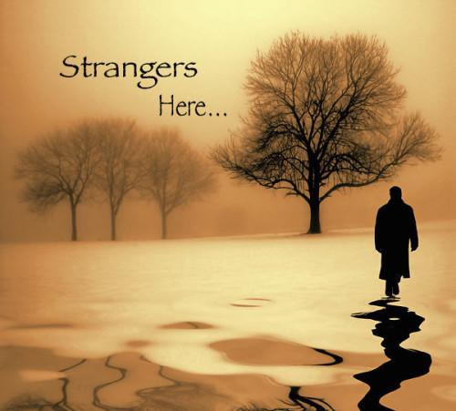 the-stranger1