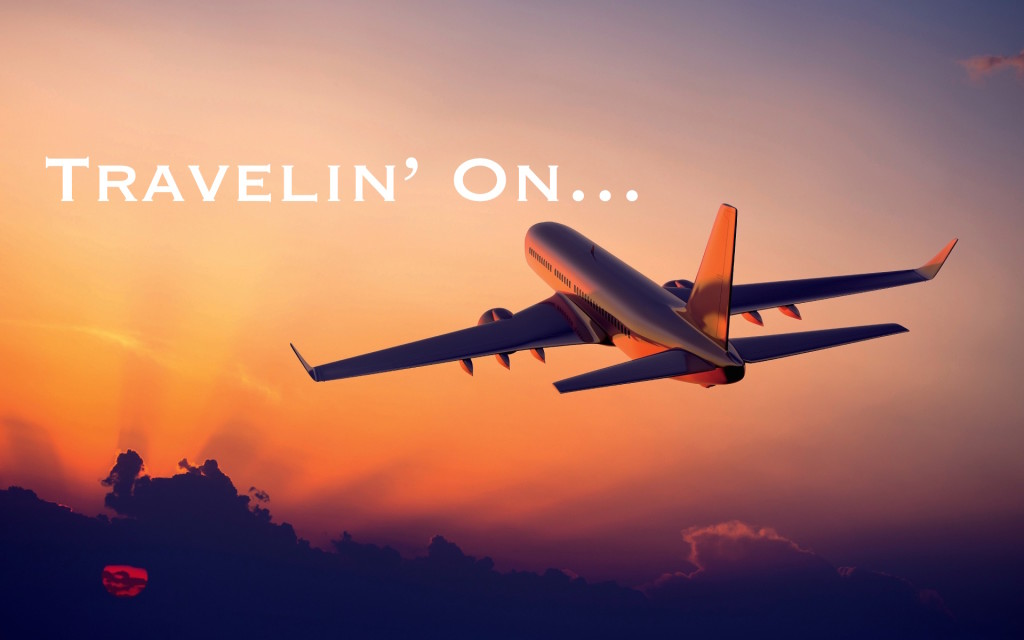 airplane-wallpaper-3