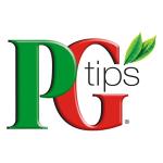 pg_tips_logo_beau
